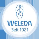WELEDA - Teambekleidung realisiert durch wasni