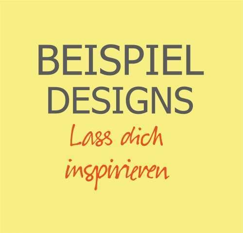 Beispiel-designs-individuelle hoodies pullover jacken