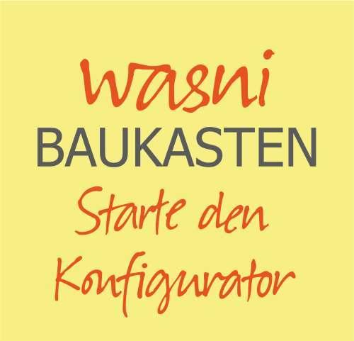 wasni-baukasten-gestalte online pullis, sweater, hoodies