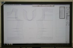 Design_Bildschirm