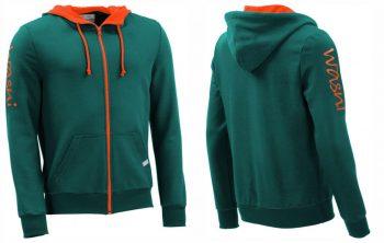 kapuzenjacke-hoodie-hoher-reissverschluss-zipper-bio-fair