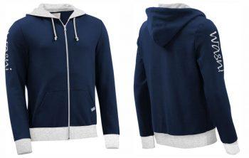 kapuzenjacke-hoodie-zipper-bio-fair