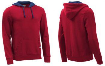 kapuzenpullover-hoodie-bio-fair
