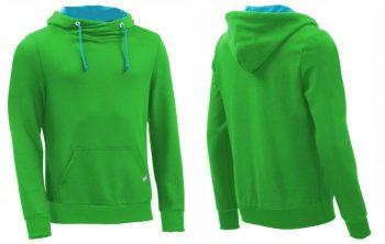 kapuzenpullover-hoodie-mit-schalkragen-bio-fair