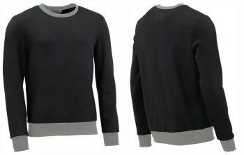 pullover-rundhals-sweatshirt-bio-fair