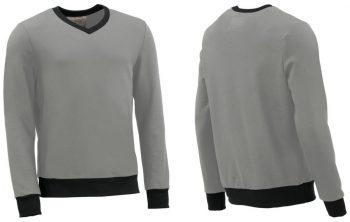 pullover-v-ausschnitt-sweatshirt-bio-fair