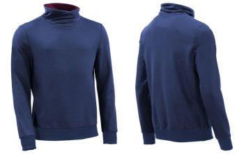 schalkragenpullover-sweatshirt-ohne-kapuze-bio-fair