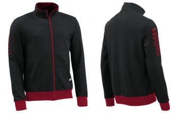 sweatjacke-sweat-stehkragen-zipper-bio-fair
