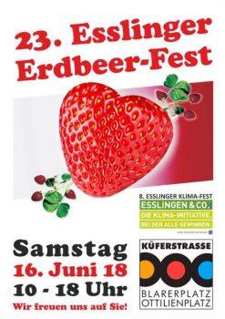 Erdbeerfest2018_wasni_Esslingen