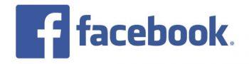 wasni auf Facebook