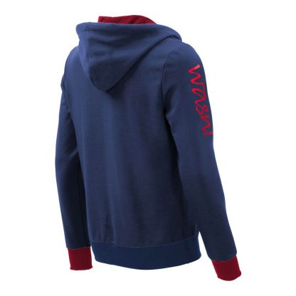 Hoodie_fairtrade_blau_Y8L1IS_rueck