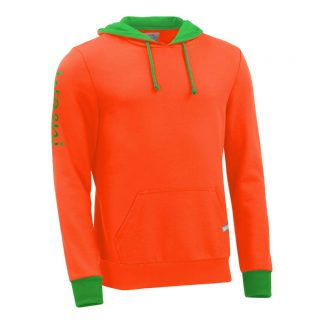 Hoodie_fairtrade_orange_68KV65_front