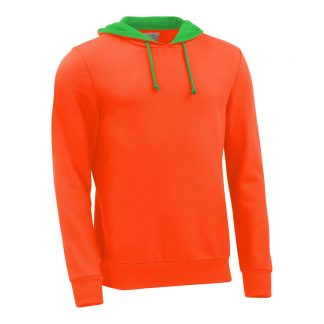 Hoodie_fairtrade_orange_6QOQ41_front