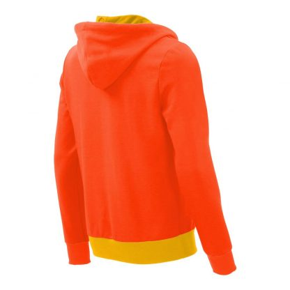 Hoodie_fairtrade_orange_XK4A92_rueck
