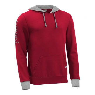 Hoodie_fairtrade_rot_E8YU1H_front