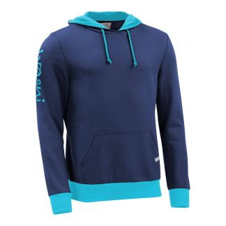 Kapuzenpullover Hoodie made in Germany