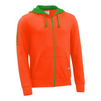 Kapuzenjacke_fairtrade_orange_V6RZ1Y_front