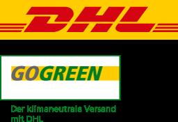 Logo_DHL_GoGreen
