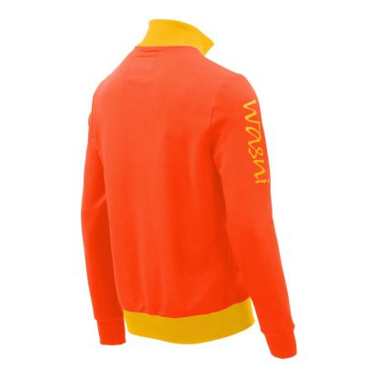 Stehkragenjacke_fairtrade_orange_34HP9F_rueck