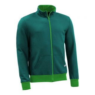 Sweatjacke_fairtrade_petrol_0P6IL9_front