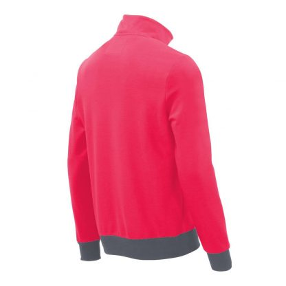 Sweatjacke_fairtrade_pink_Q6FDO6_rueck