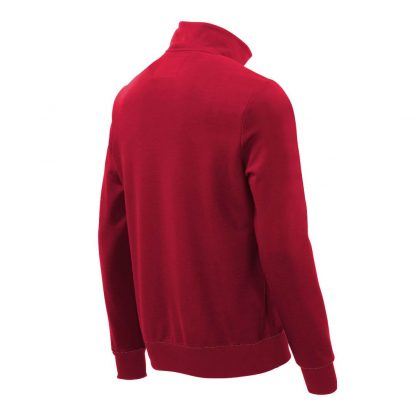 Sweatjacke_fairtrade_rot_ATS49Y_rueck