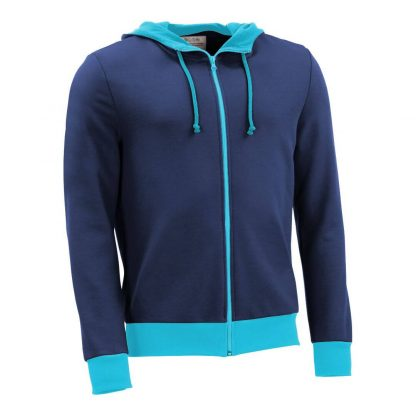 Zipper_fairtrade_blau_0L93H8_front