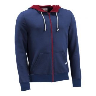 Zipper_fairtrade_blau_PDW9N7_front