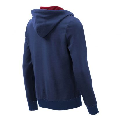 Zipper_fairtrade_blau_PDW9N7_rueck