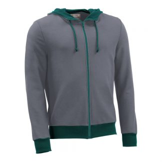 Zipper_fairtrade_grau_OZ0XYP_front