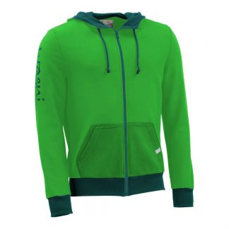Zipper_fairtrade_gruen_3LA0A1_front