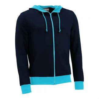 Zipper_fairtrade_marineblau_BD9FFT_front