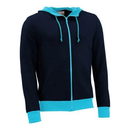 Zipper_fairtrade_marineblau_BD9FFT_front