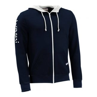 Zipper_fairtrade_marineblau_D7XP3B_front