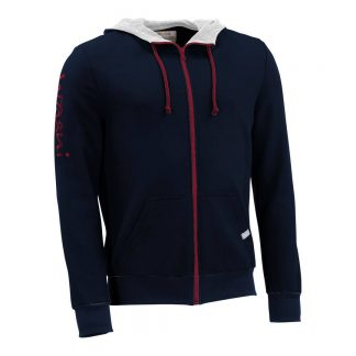 Zipper_fairtrade_marineblau_FH73NH_front