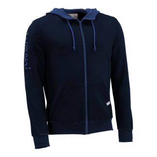 Zipper_fairtrade_marineblau_TNA0KK_front