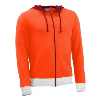 Zipper_fairtrade_orange_0ZE7YM_front