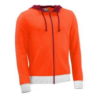 Zipper_fairtrade_orange_0ZE7YM_front
