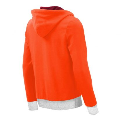 Zipper_fairtrade_orange_0ZE7YM_rueck