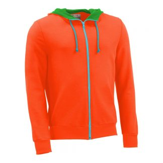 Zipper_fairtrade_orange_85LHJM_front