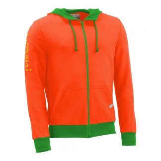 Zipper_fairtrade_orange_EUUWG5_rueck