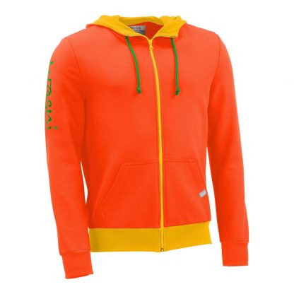 Zipper_fairtrade_orange_O2WGDQ_front