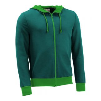 Zipper_fairtrade_petrol_JMS4V4_front