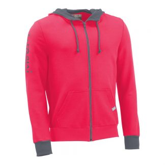 Zipper_fairtrade_pink_RUINZA_front