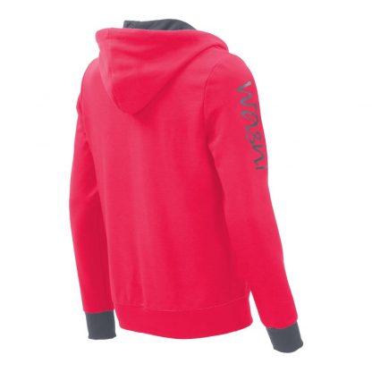Zipper_fairtrade_pink_RUINZA_rueck