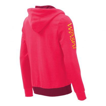 Zipper_fairtrade_pink_XZ2Y7D_rueck