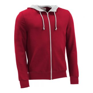 Zipper_fairtrade_rot_2BQ4DW_front