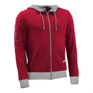 Zipper_fairtrade_rot_P7ELYQ_front