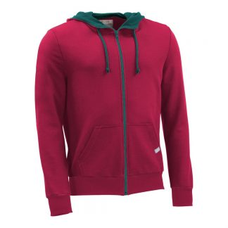 Zipper_fairtrade_weinrot_U748KI_front