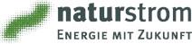 logo_naturstrom